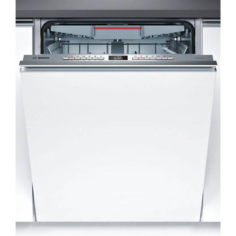 Bosch Umývačka riadu Bosch Serie   4 Smv4ecx14e
