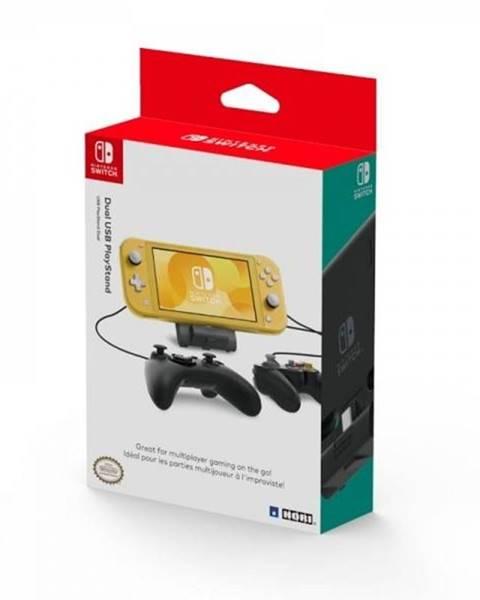 Príslušenstvo Nintendo